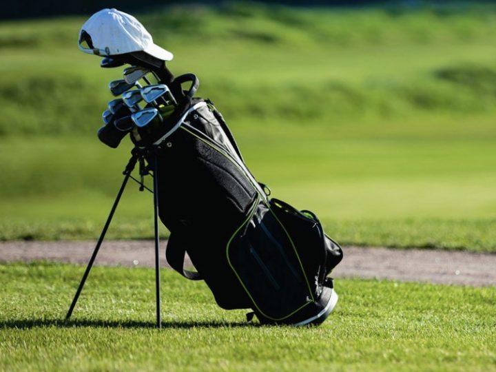 Golfpaket weekend Stockholm
