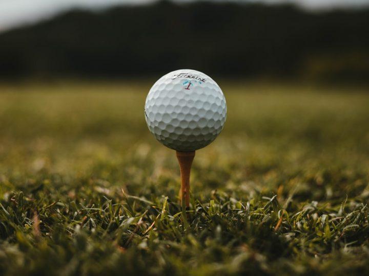 Golfpaket – Välkommen till Gällöfsta Herrgård – det 19.e hålet
