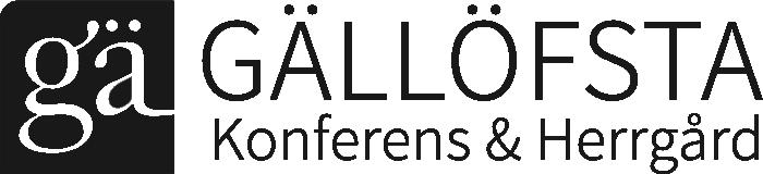 Gällöfsta Konferens